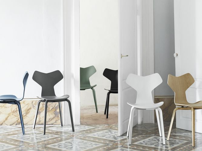Grand Prix Chair Fritz Hansen_00