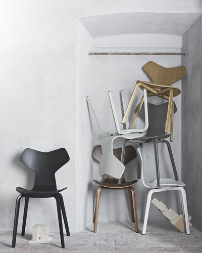 Grand Prix Chair Fritz Hansen_02