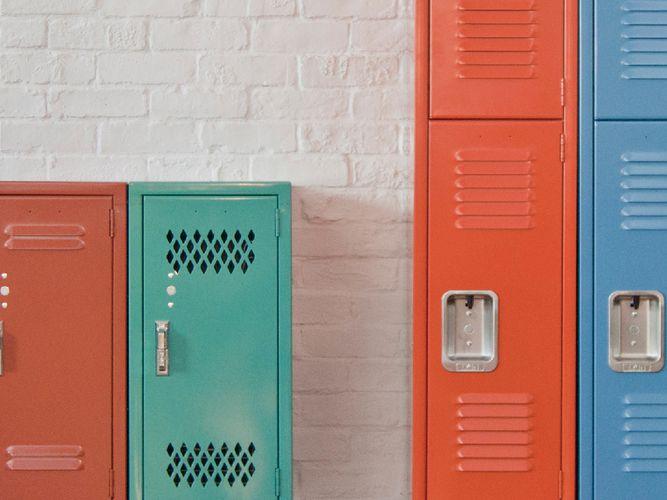 LYON Steel locker_002
