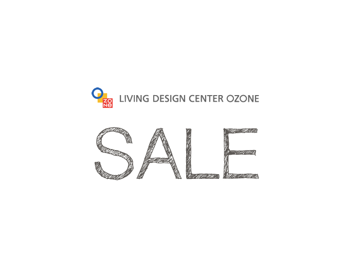 OZONE HomeDeco SALE 2014