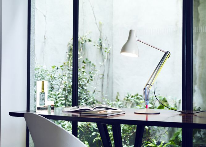 Paul Smith Anglepoise desk lamp_001