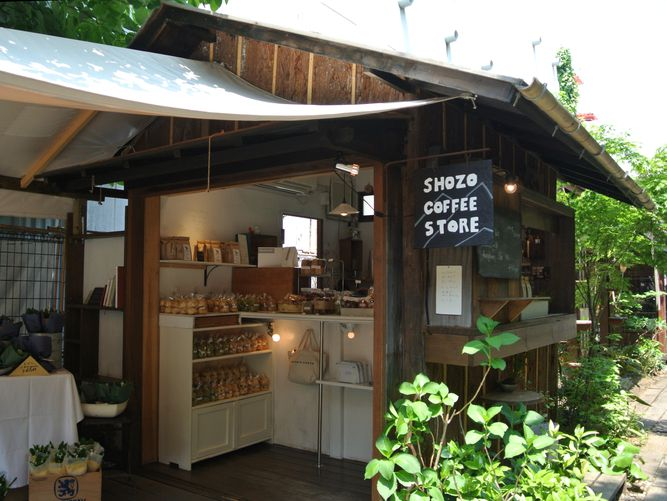 SHOZO COFFEE STORE_001