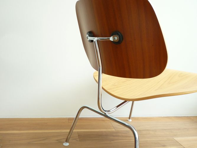 eames_plywood_lounge_chair_lcm