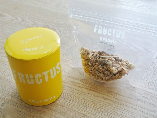 fructus-can-yellow-new_002