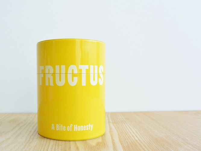 fructus-can-yellow-new_006
