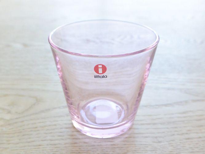 iittala-kartio-pearl-pink-get_002