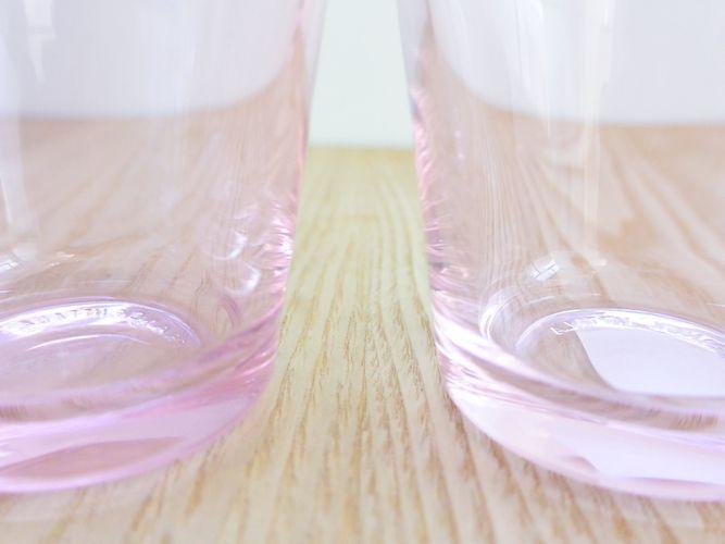 iittala-kartio-pearl-pink-get_006