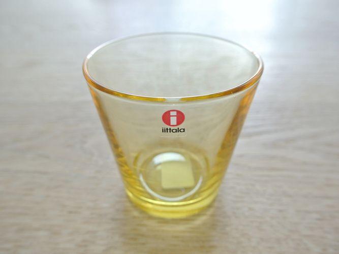 kartio-iittala-lemon-limitedcolor_001
