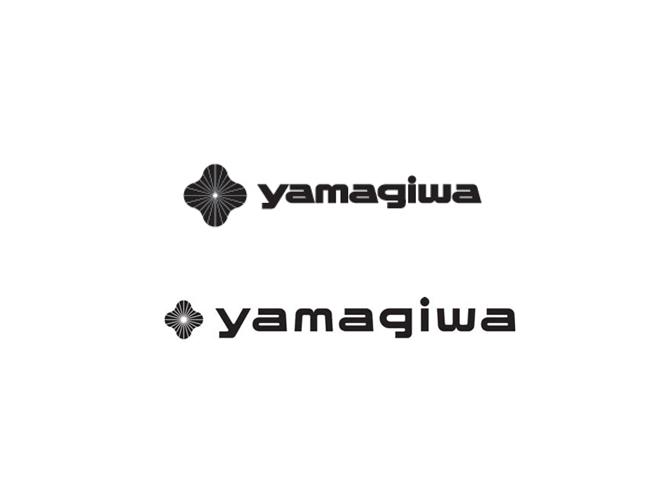 yamagiwa-logo-new2