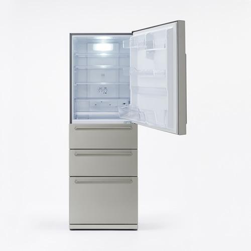 MUJI_stainless-steel refrigerator_001