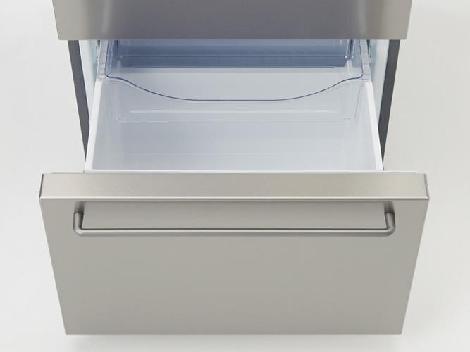 MUJI_stainless-steel refrigerator_002