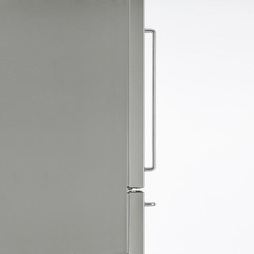 MUJI_stainless-steel refrigerator_003