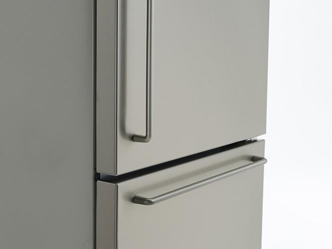 MUJI_stainless-steel refrigerator_004