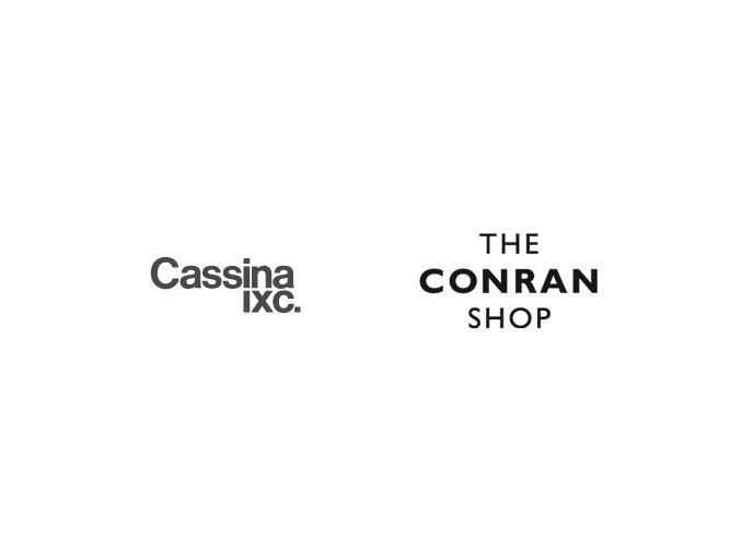 cassina-ixc_conran
