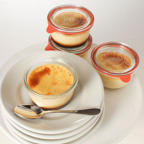custard-pudding-in-weck