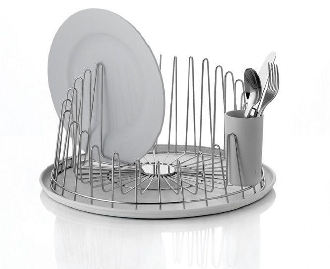 A-Tempo-Dish-Drainer-Alessi