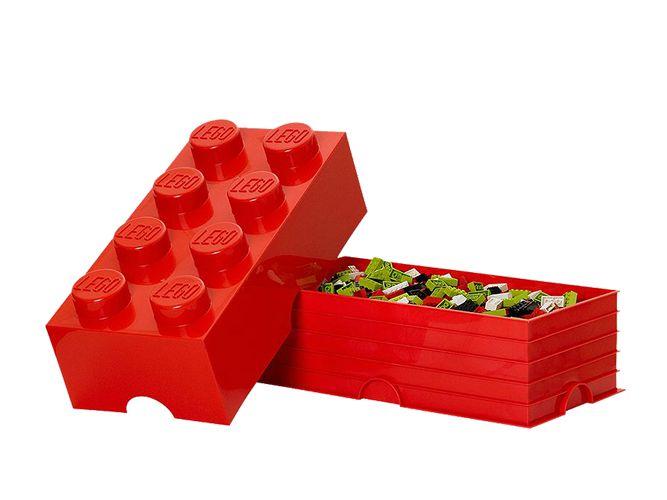 LEGO STORAGE BRICK_00