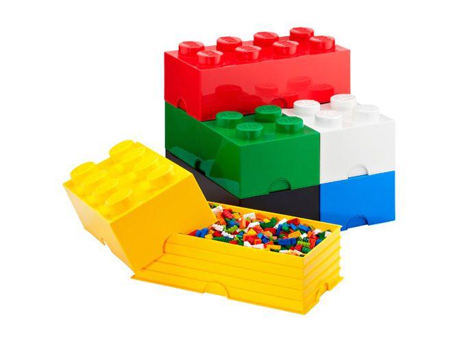 LegoStorageBrickXL
