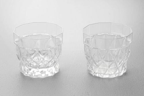 STium Shotoku Glass_002