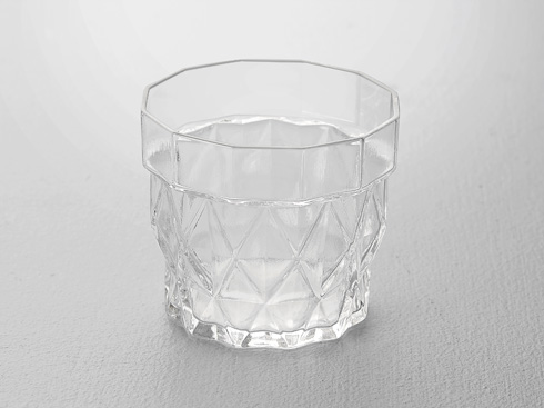 STium Shotoku Glass_003