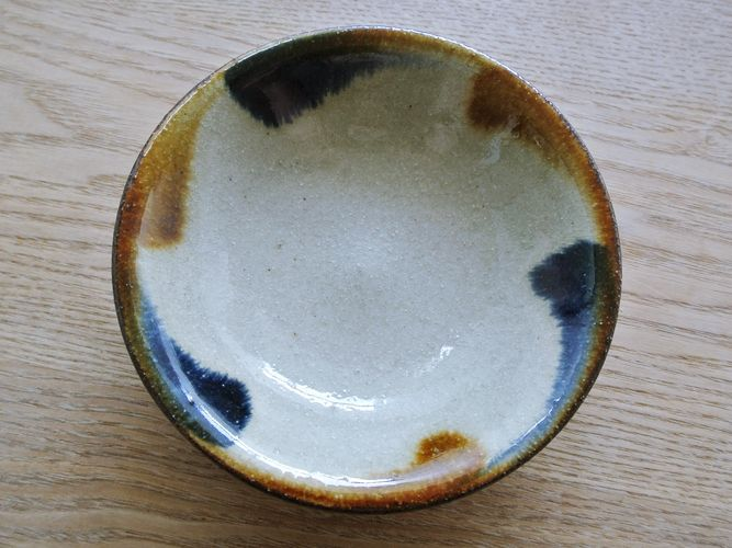 Yachimun-kitagama-matsuda-kyoushi_002