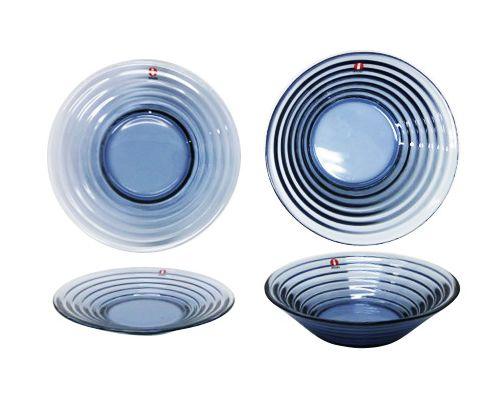 ainoaalto_rain_plate_bowl