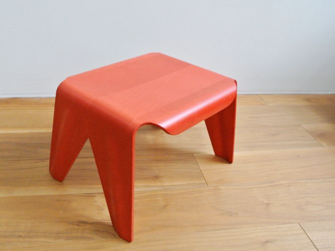 ames Children's Stool_vitra_002