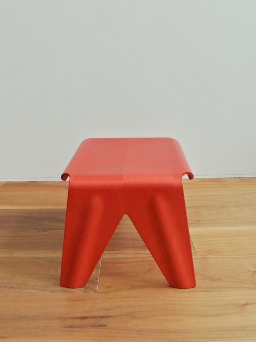 ames Children's Stool_vitra_003