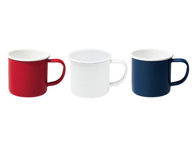 muji-hourou-mug
