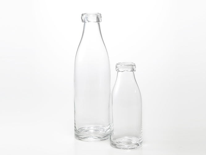 muji-milk bottle-flower vase_002