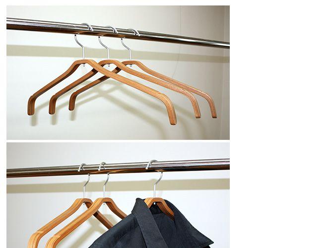 saito-wood_hanger