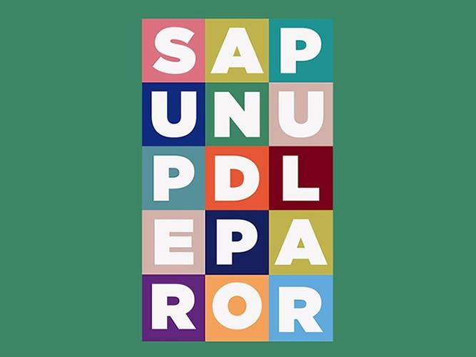 super-popular_ALESSI