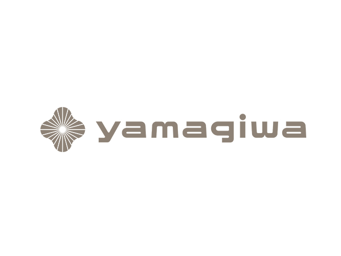 yamagiwa nagoyaで「展示現品リニューアルセール」