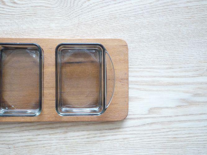 北欧ヴィンテージ食器が100円から!「フクヤ11周年ガラクタ市」開催
