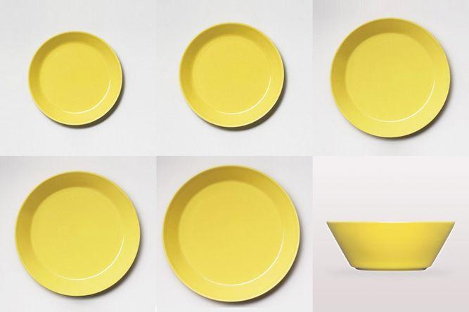 Teema_yellow