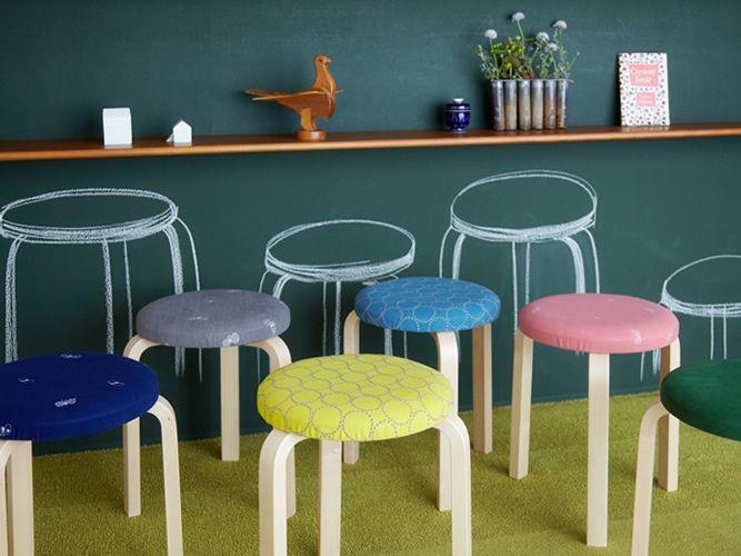 mina-perhonen_dop_artek-stool-60