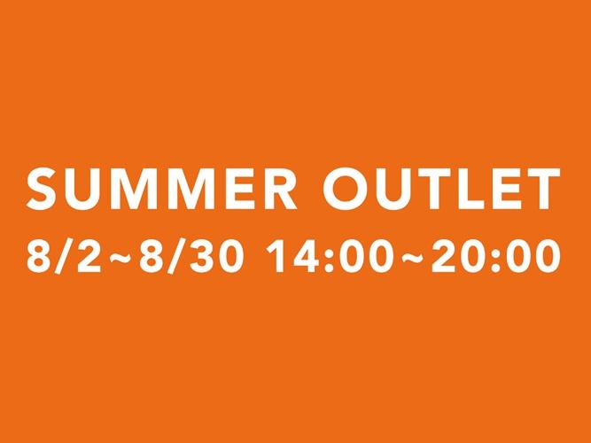 taiyounoshita_summer_outlet