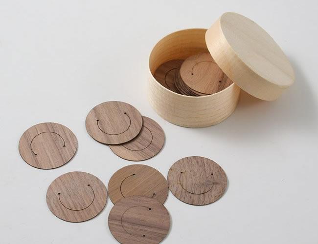 e+m Holzprodukt_002