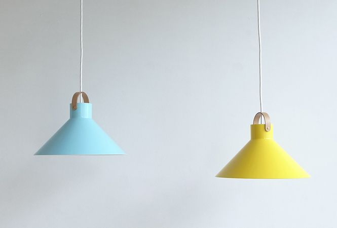 Atelier Lamp_CLASKA DO_001