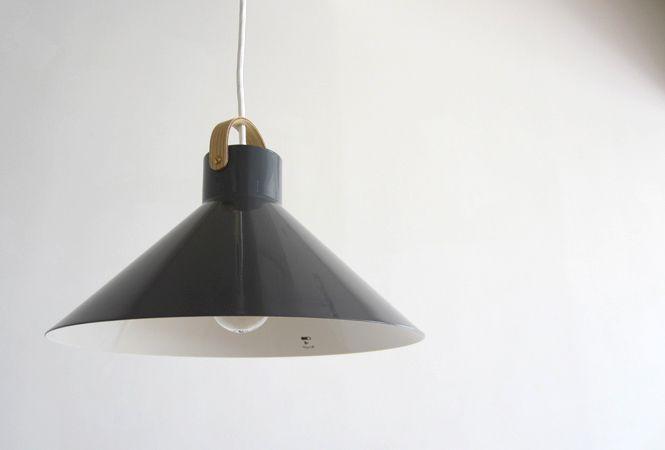 Atelier Lamp_CLASKA DO_002