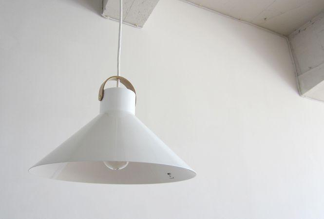 Atelier Lamp_CLASKA DO_003