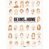 BEAMS-AT-HOME