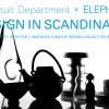 DESIGN_IN_SCANDINAVIA