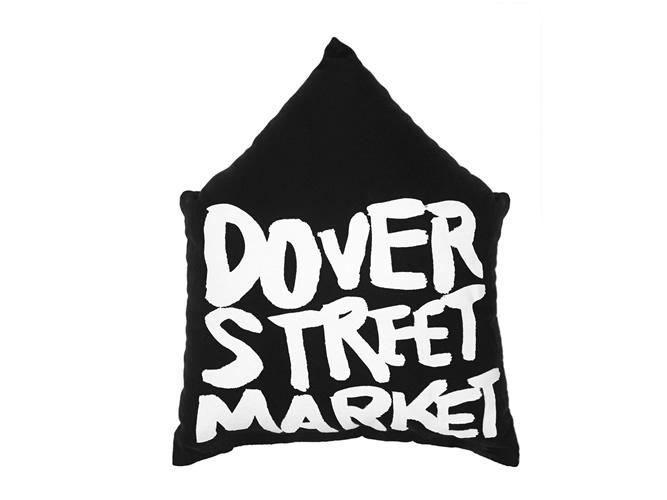 DOVER STREET MARKET The Next Ten Years_003