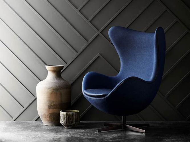 Fritz Hansen's Choice Limited Edition Egg_001