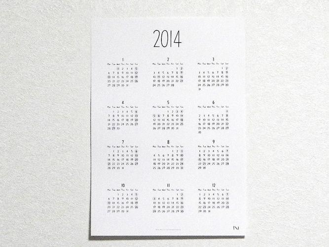 Noritake_calendar2014