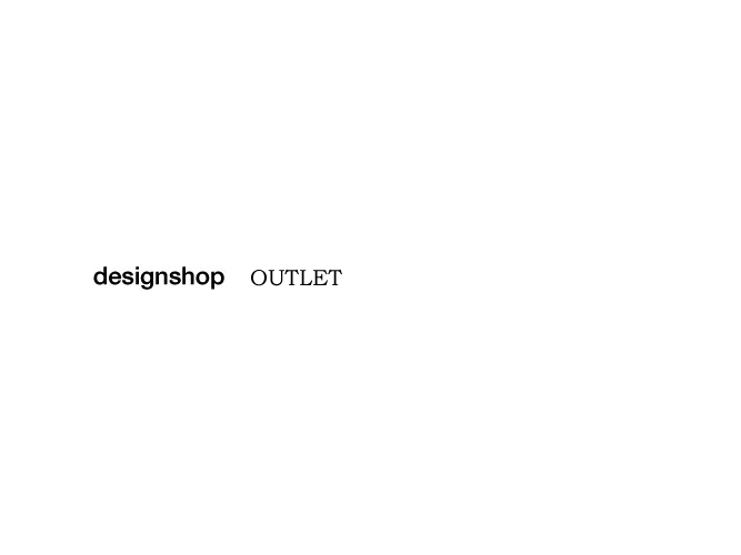 designshop_outlet