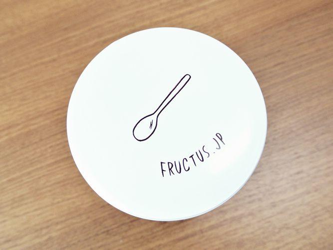 fructus_noritake_can_001