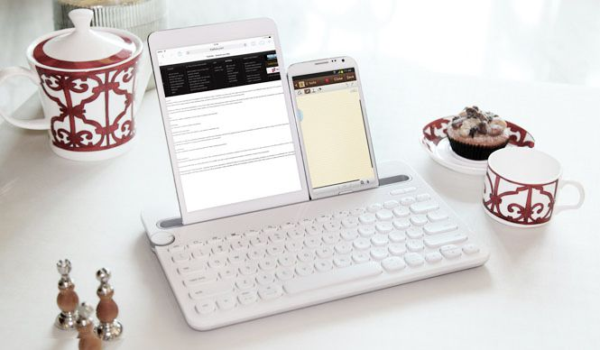 logicool_multi-device-keyboard-k480_001