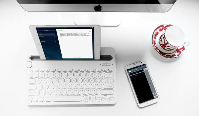 logicool_multi-device-keyboard-k480_002